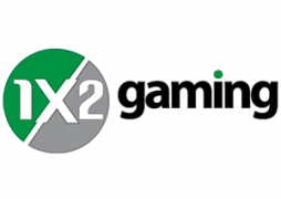 1x2gaming casino slot machines gratis