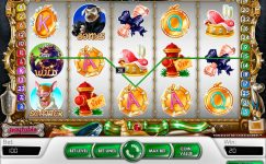 slot machine gratis diamond dogs
