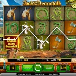 slot machine gratis jack beanstalk