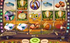 slot machine gratis jungle games