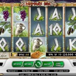 slot machine gratis pandoras box
