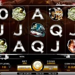 slot machine gratis scarface