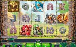slot machine gratis wild turkey