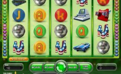 funky seventies slot machine gratis