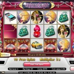 hot city slot machine gratis