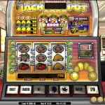jackpot 6000 slot machine gratis
