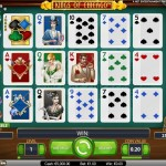 kings of chicago slot machine gratis