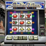 lucky 8 line slot machine gratis