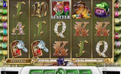 piggy riches slot machine gratis