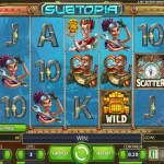 subtopia slot machine gratis