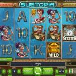 subtopia slot machine gratis