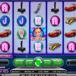 super eighties slot machine gratis