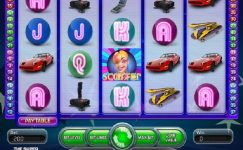 Spiele Martians Attack - Video Slots Online