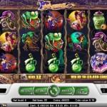 Online casinos paypal canada