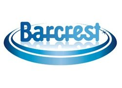 barcrest casino slot machines gratis