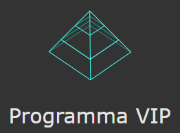 Bet365 Programma VIP