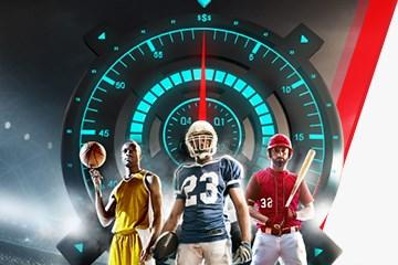 BetStars scommesse online su pallacanestro, baseball e calcio