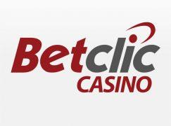 betclic casino bonus, giochi, codice promozione, metodi di pagamento