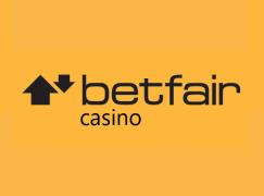 betfair casino bonus, giochi, codice promozione, metodi di pagamento