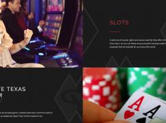 casino de la vallee saint vincent giochi con jackpot