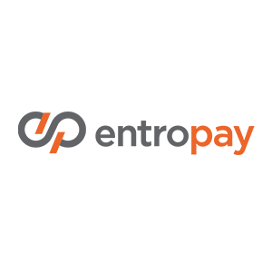 Entropay Casinos Online
