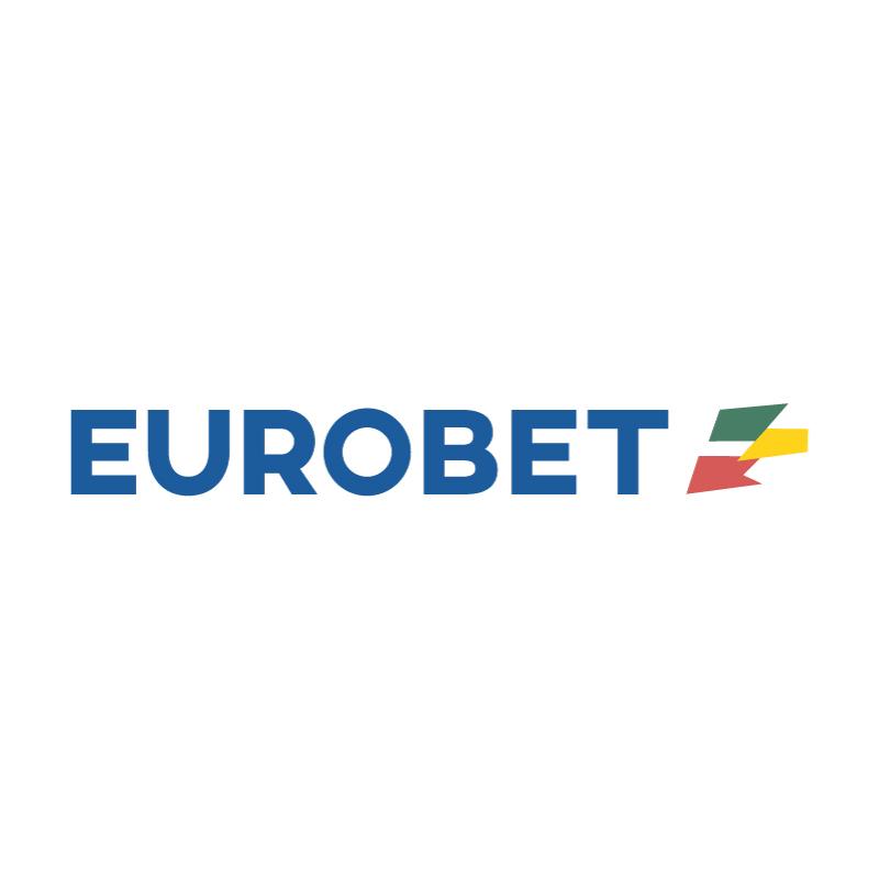 Eurobet sito web