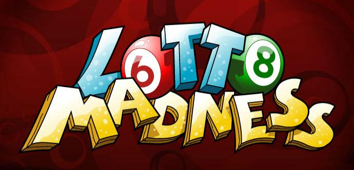 Gioco del Lotto Gratis Online