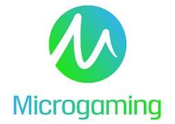 slot machines microgaming casino gratis online