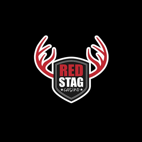 Red Stag Slots