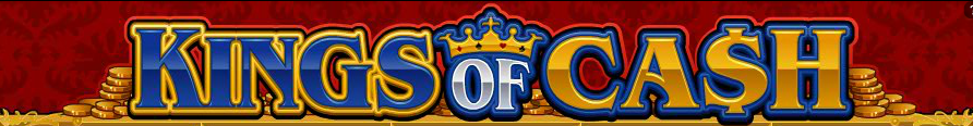 Slot Machine Gratis Kings Of Cash