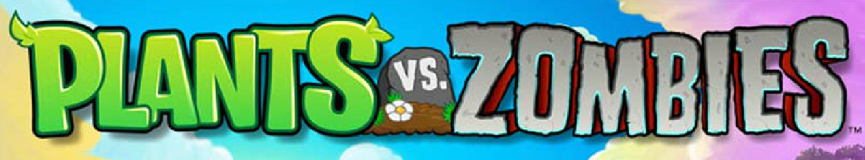 Slot Machine Gratis Plants vs Zombies
