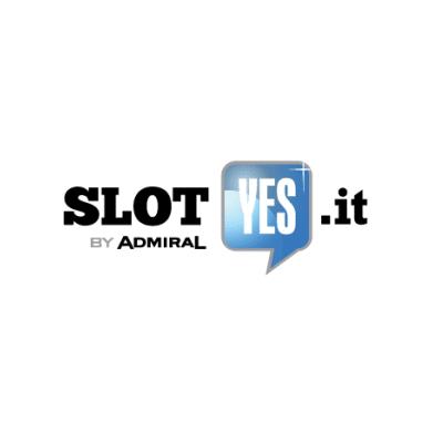 Slot Yes Italia