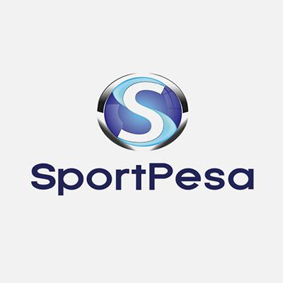 SportPesa Casinò online e scommesse sportive