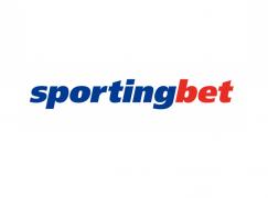 sportingbet casino bonus, giochi, codice promozione, metodi di pagamento