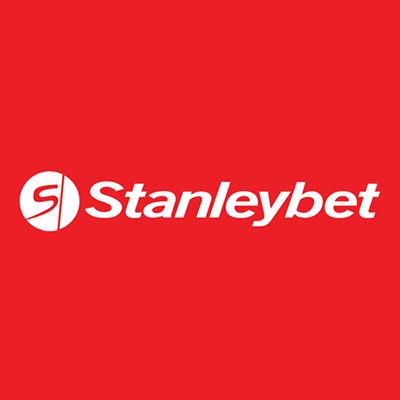StanleyBet Casino Bonus, Giochi, Codice Promozione, Metodi di pagamento