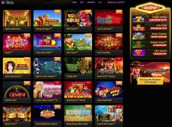 stargames casino giochi slot