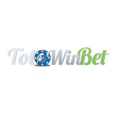 TotoWinBet Casino