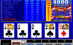 novoline gratis american poker 2 slot