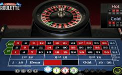 american roulette gioco roulette gratis da scaricare