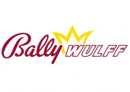 giochi slot bally wulff casino gratis