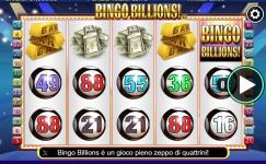 Giochi Slot Machine Gratis X Cellulare