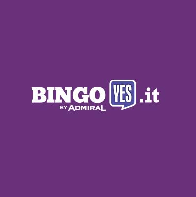 Bingo Yes