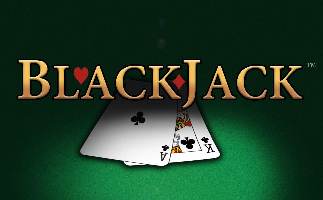Giocare alla Blackjack Gratis Online