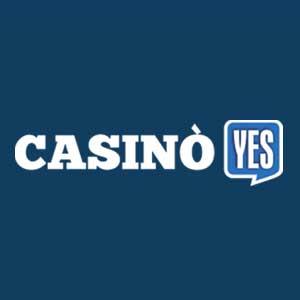 Casino YES