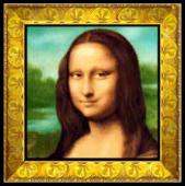 Da Vinci Giochi