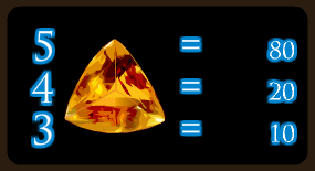 Da Vinci Slot Machine Gratis   simbolo 7