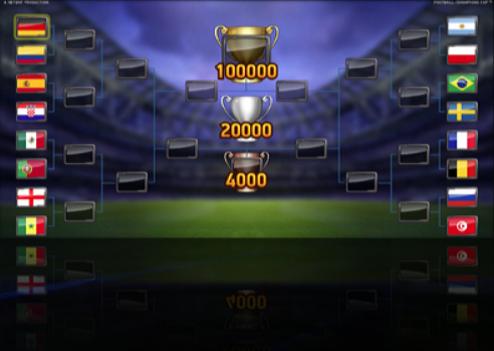 football bonus spin gratuiti