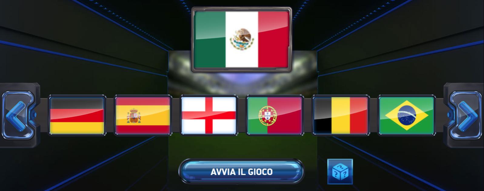 football gratis online   Italia