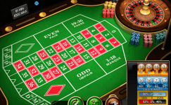 roulettegratis french roulette pro series