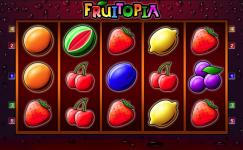 Giochi di frutta gratis